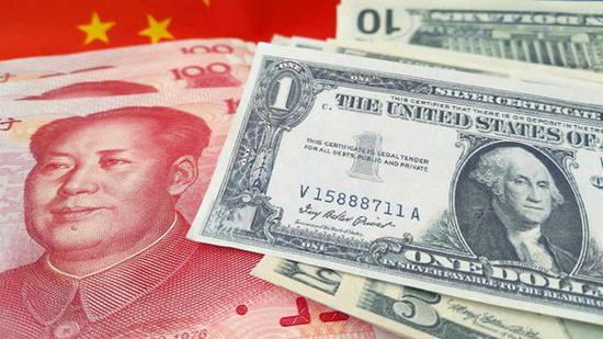 Chinese yuan weakens to 6.67